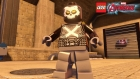 Screenshot-3-LEGO Marvels Avengers