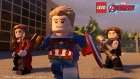 Screenshot-1-LEGO Marvels Avengers