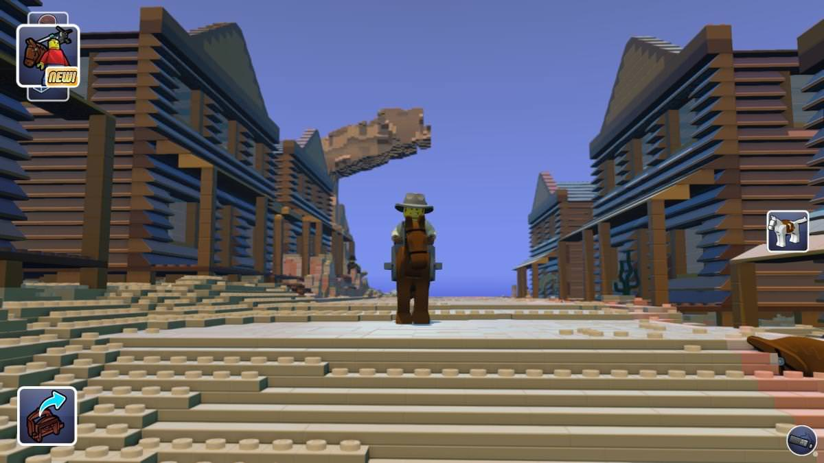 www.lego star wars games.de