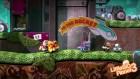 Test LittleBigPlanet 3 - 04