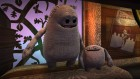 Screenshot-3-LittleBigPlanet 3