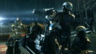 Galerie Metal Gear Solid 5: Ground Zeroes anzeigen