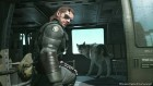 Galerie Metal Gear Solid 5: The Phantom Pain anzeigen