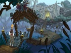 Screenshot-3-Monkey Island 3 - The Curse of Monkey Island