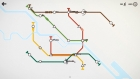 Screenshot-5-Mini Metro