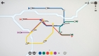 Screenshot-3-Mini Metro