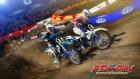 MX vs ATV: Supercross Test 01
