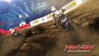 MX vs ATV: Supercross Test 04