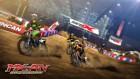 MX vs ATV: Supercross Test 02