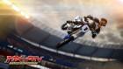 MX vs ATV: Supercross Test 03