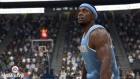 NBA Live 15 Test 05