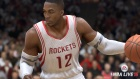 Screenshot-5-NBA Live 15