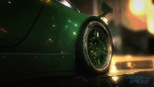 Need for Speed Test 03