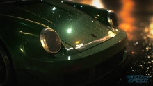 Need for Speed Test 05