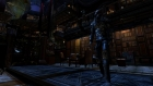 Screenshot-2-Republique
