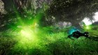 Screenshot-2-Risen 3: Titan Lords