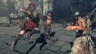 Ryse: Son of Rome 3