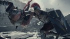 Ryse: Son of Rome 6