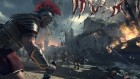Ryse: Son of Rome 8