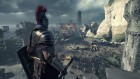 Ryse: Son of Rome 12