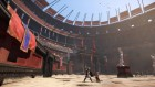 Ryse: Son of Rome 13