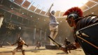 Screenshot-4-Ryse: Son of Rome