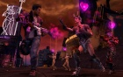 Screenshot-5-Saints Row: Gat Out of Hell