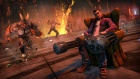 Screenshot-3-Saints Row: Gat Out of Hell