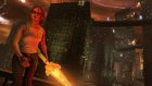 Screenshot-2-Saints Row: Gat Out of Hell