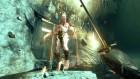 Test: Shadow Warrior Bild 01