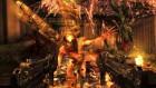 Test: Shadow Warrior Bild 03