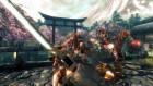 Test: Shadow Warrior Bild 05