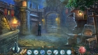 Screenshot-5-Shadow Wolf Mysteries: Spuren des Terrors