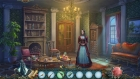 Screenshot-3-Shadow Wolf Mysteries: Spuren des Terrors