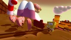 Screenshot-3-SpongeBob HeroPants