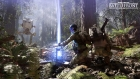 Star Wars Battlefront 6