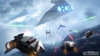Star Wars Battlefront 14