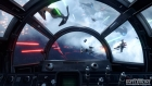 Star Wars Battlefront 15