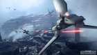 Star Wars Battlefront 17