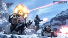 Star Wars Battlefront 19