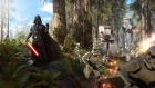 Star Wars Battlefront 20