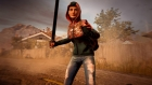 Screenshot-4-State of Decay