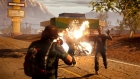 Screenshot-3-State of Decay
