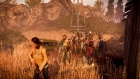 Screenshot-2-State of Decay