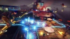 Sunset Overdrive Test 06