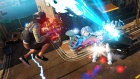 Sunset Overdrive Test 01