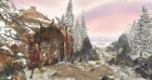 Screenshot-3-Syberia 3