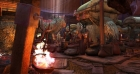 Screenshot-1-Syberia 3
