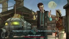 Tales from the Borderlands Test 03