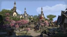 The Elder Scrolls Online Test 03